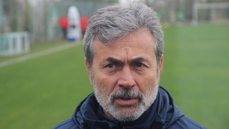 """Kocaman'dan fikstür değerlendirmesi: """"İçlerinden biri de Galatasaray"""""""