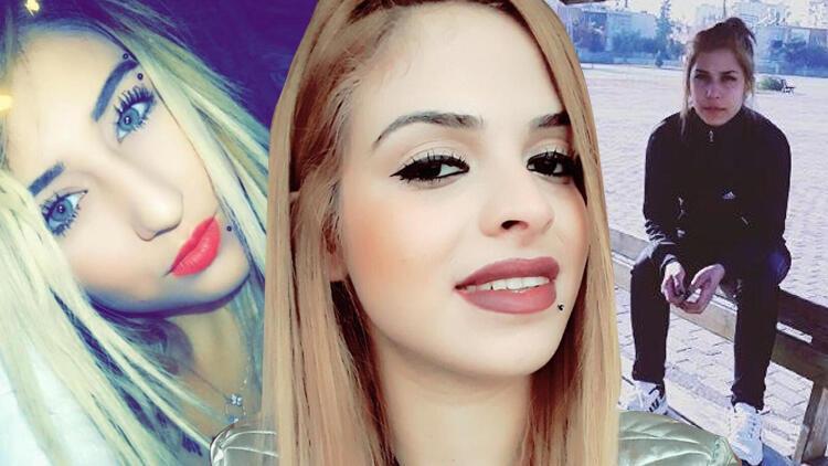 2 genç kıza silahlı saldırı! Menekşe gözaltında...