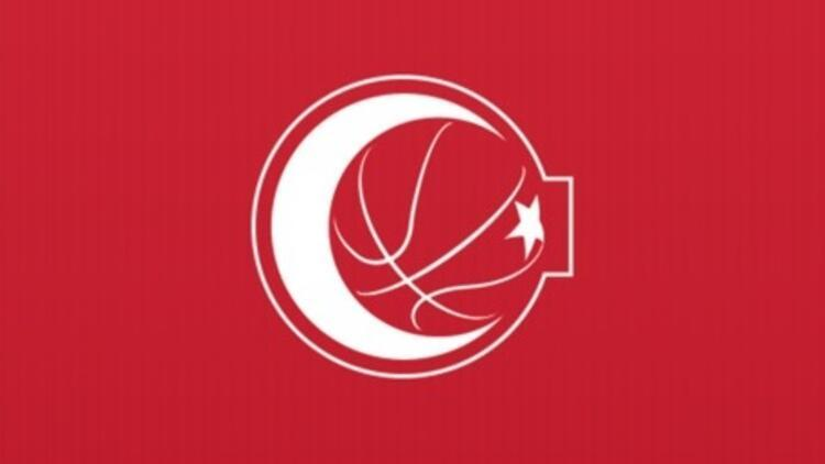 2021 Avrupa Şampiyonası eleme grupları yarın belli olacak!