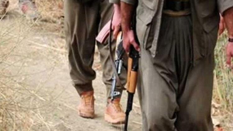 Son dakika... Bingöl'deki operasyonda 4 terörist etkisiz hale getirildi
