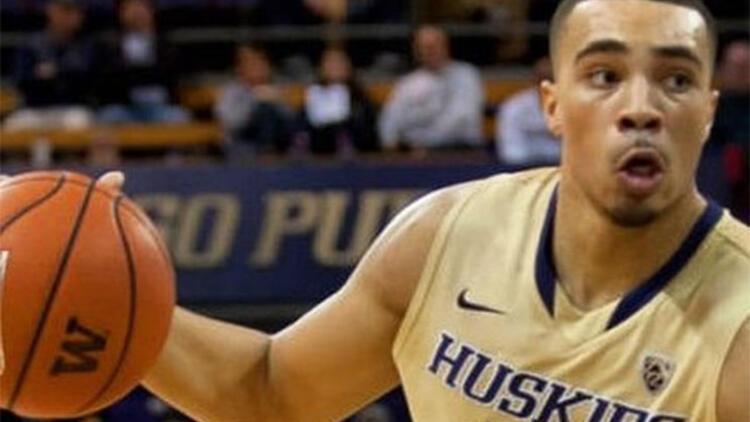 Arel Üniversitesi Büyükçekmece Basketbol'da transfer