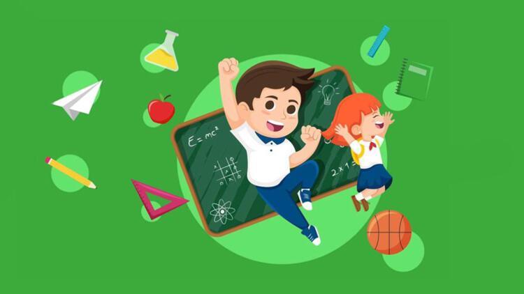 800 bin çocuğa yetenek taraması yapıldı