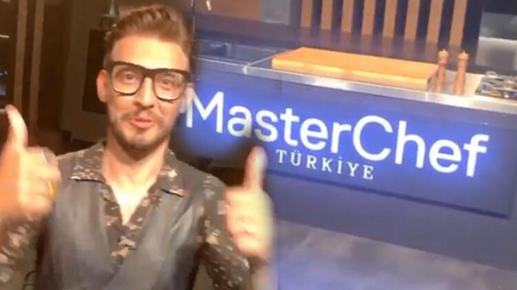 Masterchef Türkiye yarışmasında değişiklik - Jüri üyeleri kimler oldu?