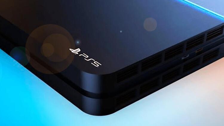Sony Playstation 5 ön satışa açıldı! Özellikleri nasıl olacak?