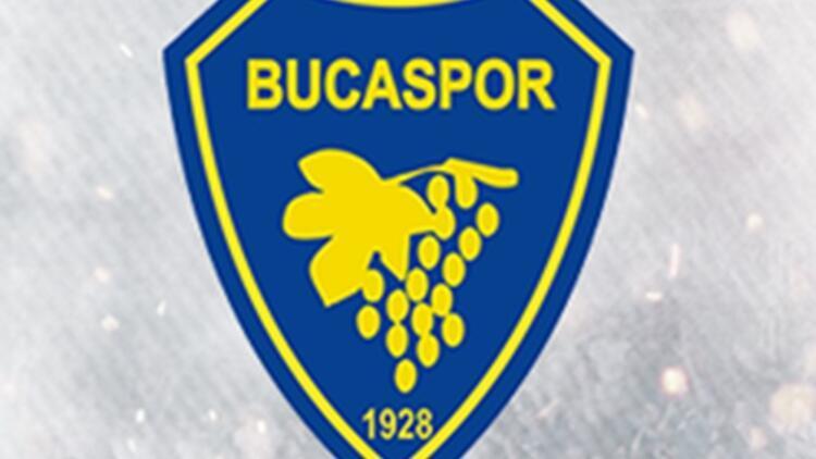 Bucaspor'da sıcak saatler! 3. Lig umudu...