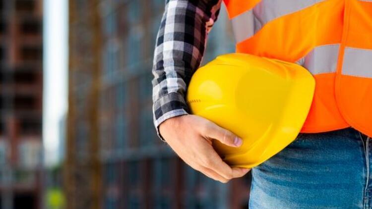 Kurum dışı işçi alımı ilanı başvuruları nereden yapılır?