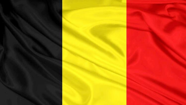 Belçika'dan, insan kaçakçılığına İHA'lı önlem