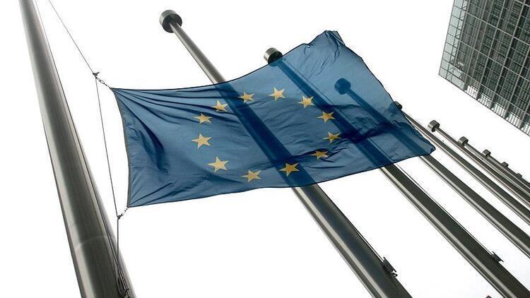 AB'den Yunanistan'ın internet altyapısı desteğine onay