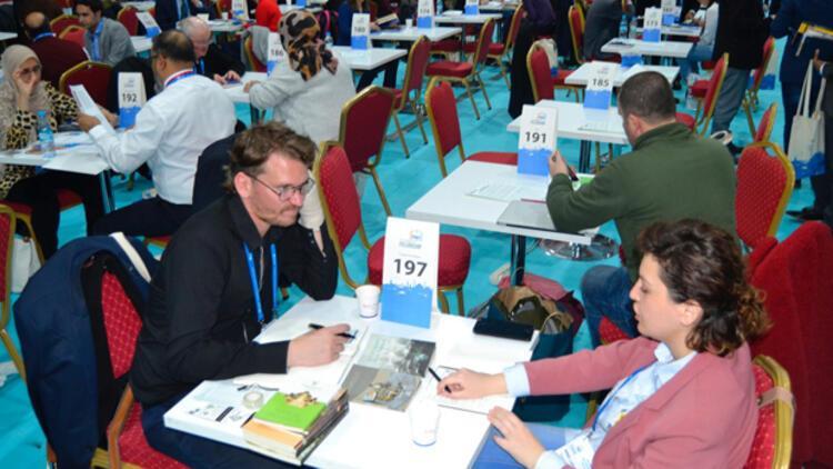 5. İstanbul Fellowship için başvurular başlıyor!