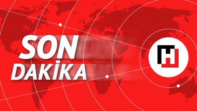 Dışişleri Bakanlığı açıkladı... Rejim ve muhalif gruplar arasında esir takası gerçekleştirildi
