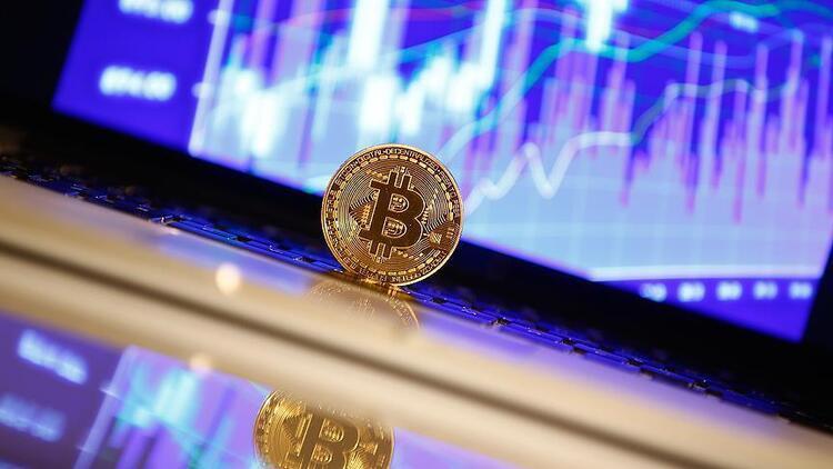 Bitcoin 10 bin 500 dolar düzeyine yaklaştı