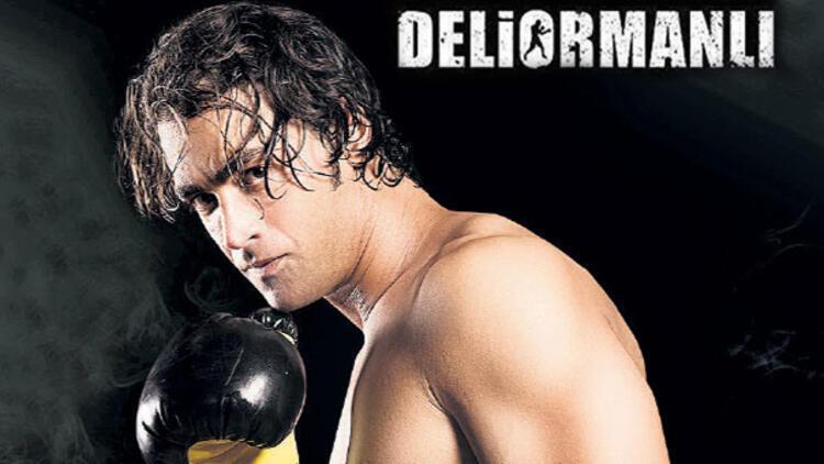 Deliormanlı filminin konusu ne? Deliormanlı oyuncuları kimler?