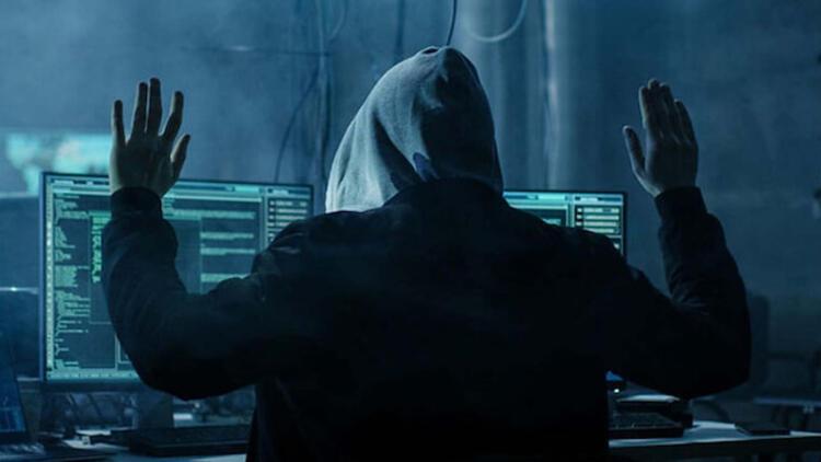 Etik hacker'lar siber geleceğimizin güvencesi olur mu?