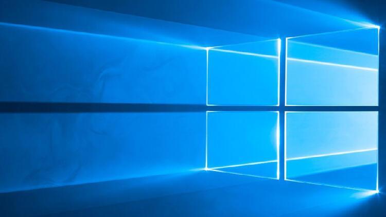 Windows 10 işletim sisteminde kullanıcıları kızdıran hata