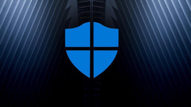 Windows Defender 500 milyondan fazla bilgisayarı koruyor