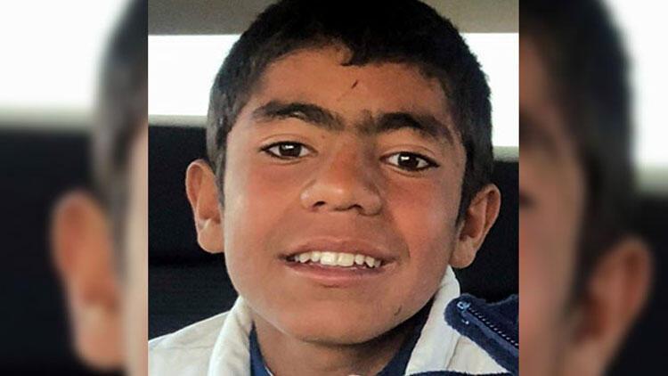 Erzincan'da kaybolan engelli çocuk nehirde ölü bulundu