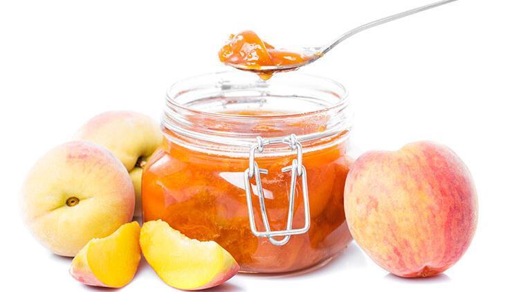 Marmelat nasıl yapılır? Marmelat yapımının püf noktaları ve şeftali marmelatı tarifi