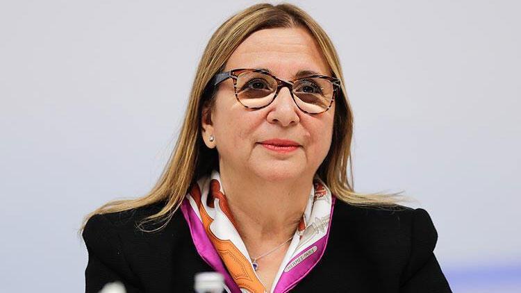 Bakan Pekcan: ABD Ticaret Bakanı Türkiye'ye gelecek