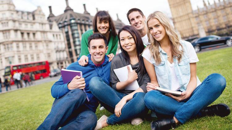 İstanbul ve Ankara 'en iyi öğrenci şehri' listesinde