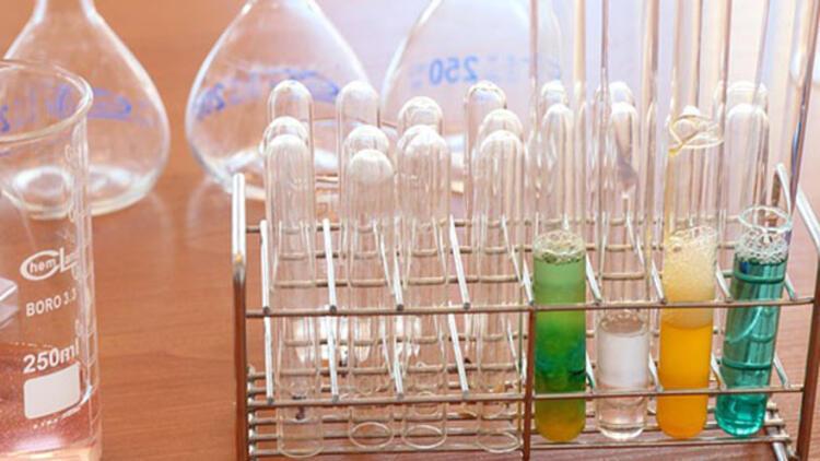 Amonyak gazı nedir?