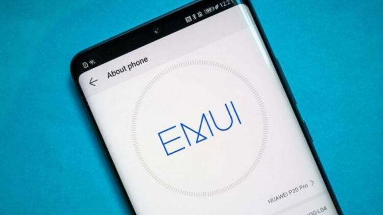 Huawei EMUI 10 çıkış tarihi açıklandı! Neler değişiyor?