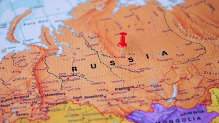 Dell Technologies META Bölgesine Rusya'yı ekledi
