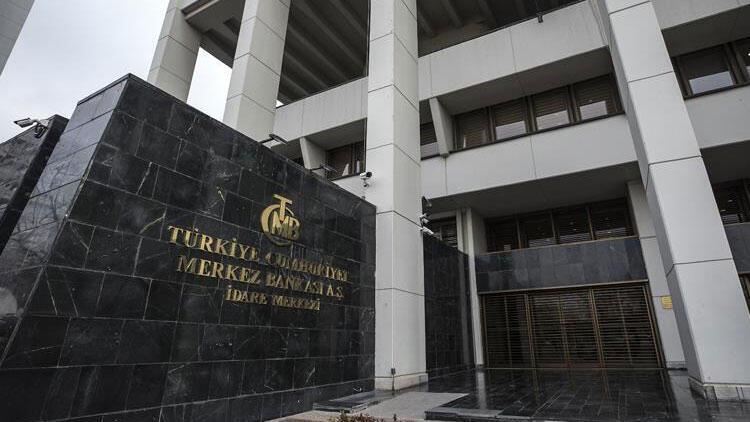 Merkez Bankası Temmuz enflasyonunu yorumladı