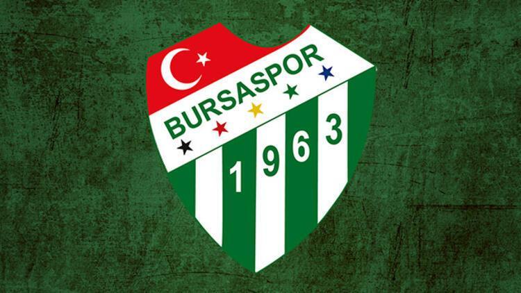 Bursaspor'un 3 sezonda kadro değeri 12.5 kat düştü!
