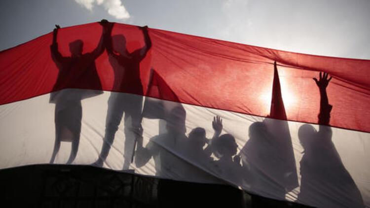 BM'den Yemen'de gerilimin düşürülmesi çağrısı