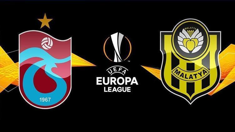 Avrupa Ligi'ndeki temsilcilerimiz 3. eleme maçlarına çıkacak!