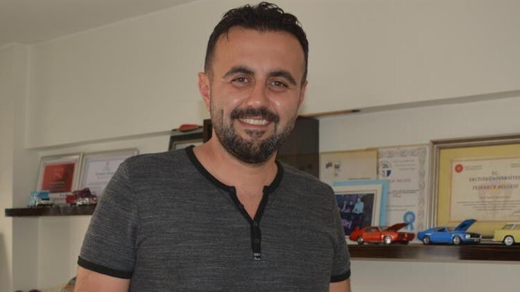 """Ahmet Bozbey: """"2-3 isimle anlaştık, yakında açıklayacağız..."""""""