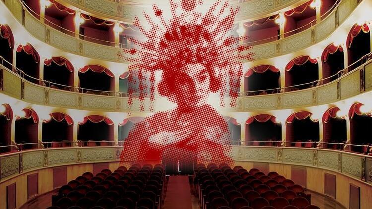 Siemens Türkiye'nin opera yarışması 29 Ağustos'ta
