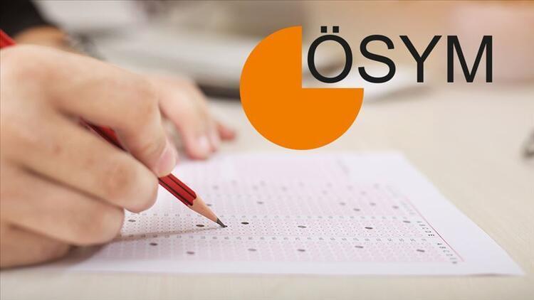2019 YDS/2 sınavı ne zaman yapılacak?