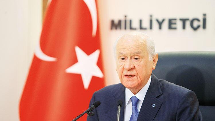 Türkiye'nin taleplerine göre  tesis edilmeli
