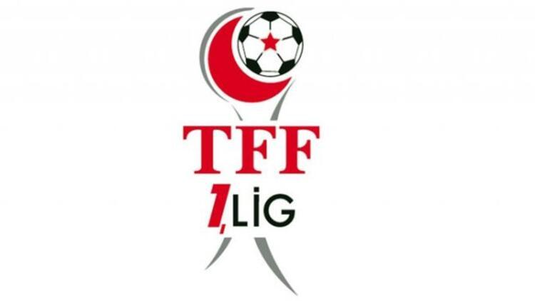 TFF 1. Lig'de ilk haftanın hakemleri belli oldu!