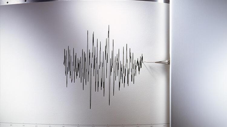 Nerede deprem oldu? 12 Ağustos en son depremler listesi