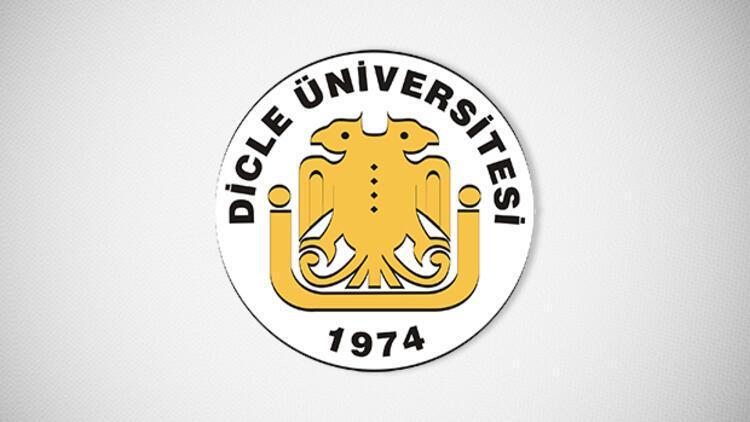 Dicle Üniversitesi 149 akademik personel alacak! Başvuru şartları neler?