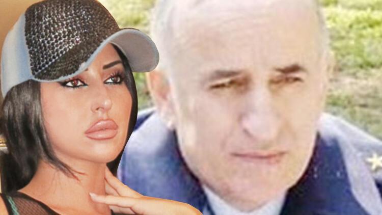 Emekli generalin kızı da Adnan Oktar'ın tuzağına düştü: Saçları kazınmış vaziyette gördük...