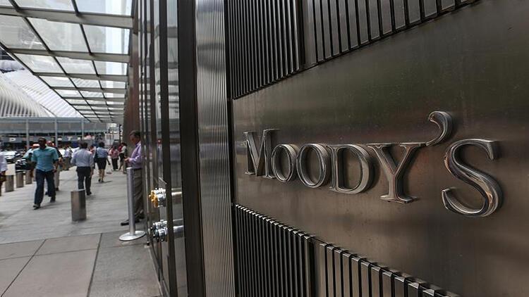 Moody's'ten İrlanda için risk uyarısı