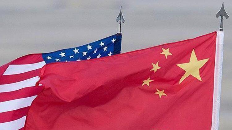 Ticaret savaşında Çin sessizliğini koruyor