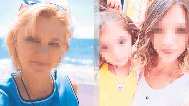İnsanlık dışı haberler... Svitlana tecavüze uğradı, Kübra takside vuruldu!