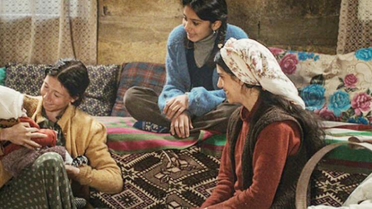 Saraybosna'da 4 Türk filmi yarışıyor