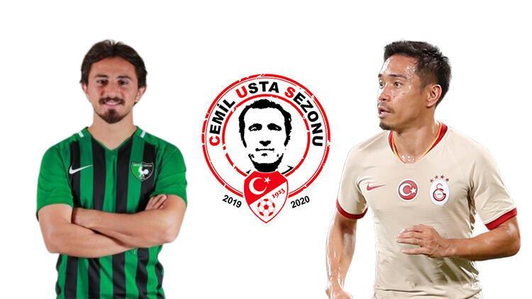 Süper Lig'de yeni sezonu son şampiyon açıyor! Galatasaray'ın iddaa oranı yükseldi...