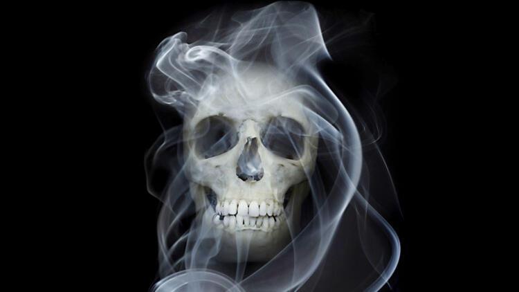 İngiltere uyuşturucu kaynaklı ölümde rekor kırdı
