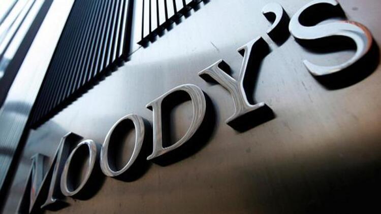 """Moodys'den """"İslami finans"""" açıklaması: Hızla büyüyor"""