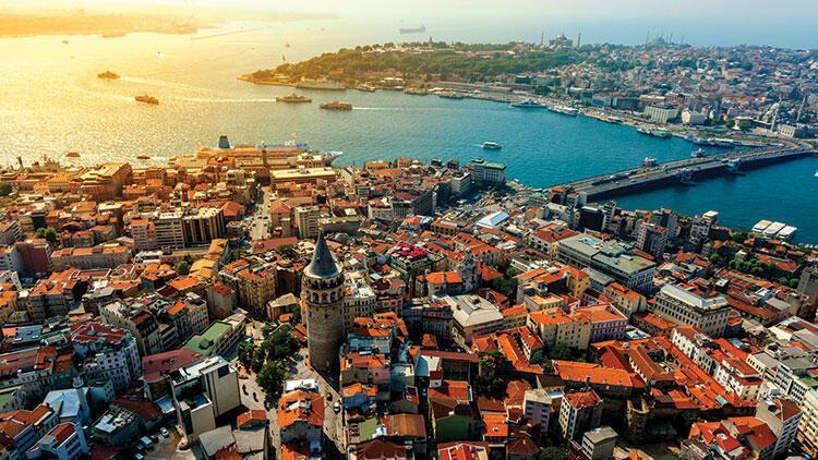 17 Ağustos'un 20. yılında İstanbul uyarıları