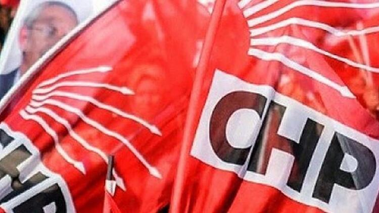 CHP'de gündem yeni muhalefet  stratejisi