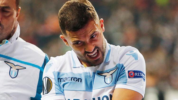 Fenerbahçe sol bek transferini açıklıyor! Anlaşma tamam...