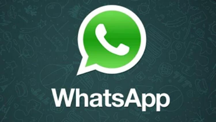 WhatsApp'ta grup kurmanın da bir adabı var