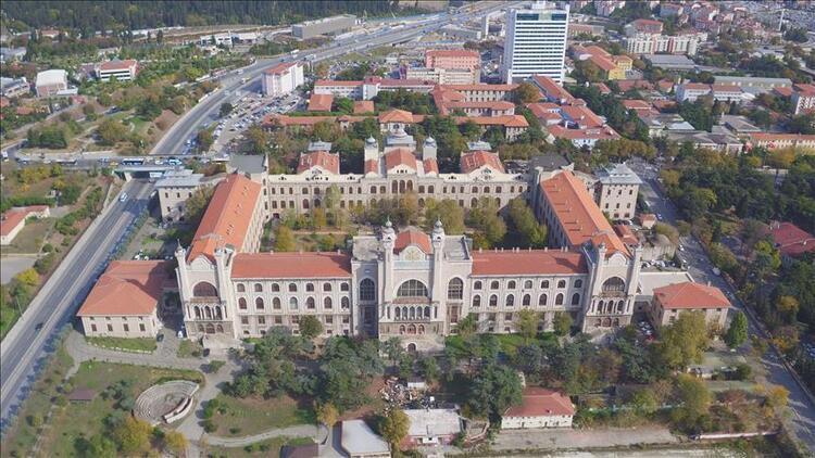 Sağlık Bilimleri Üniversitesi 48 akademik personel alacak